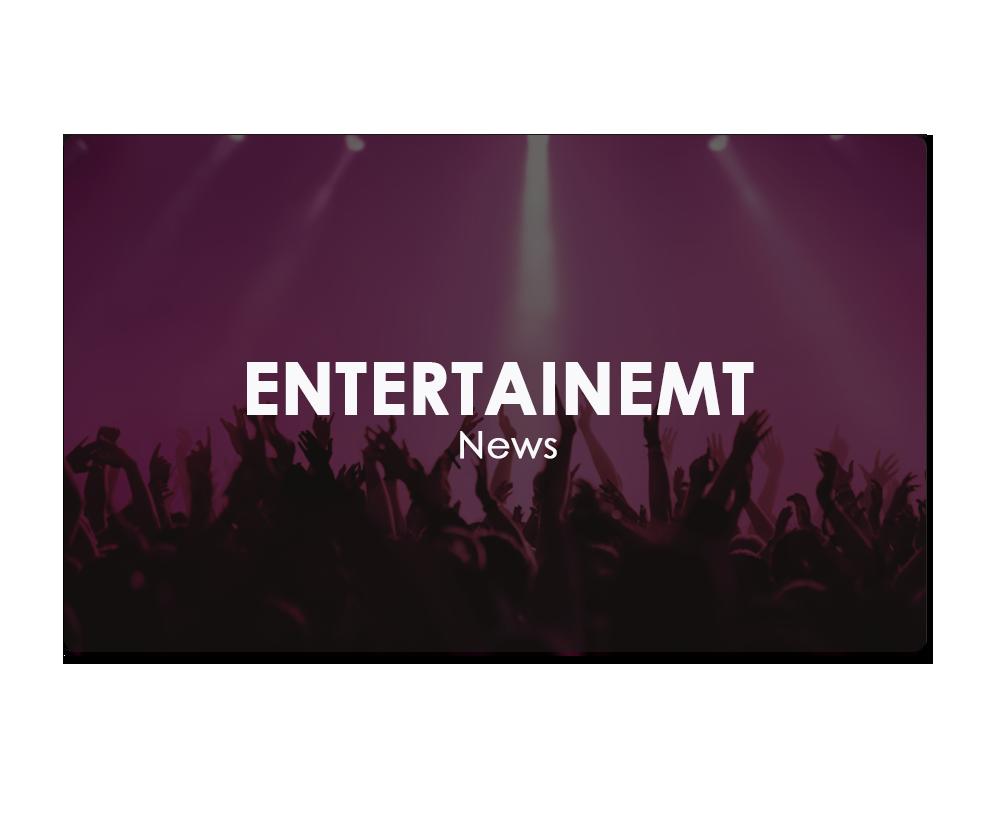entertainment_news
