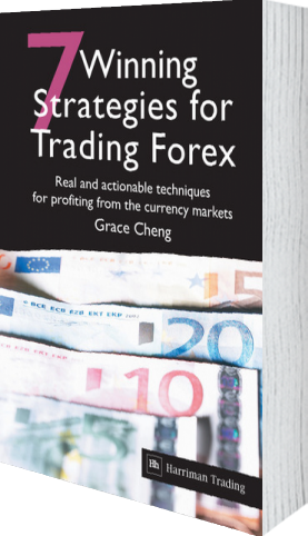 7 Winning Strategies for Trading Forex