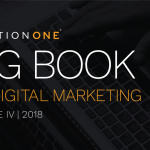 BIG BOOK OF DIGITAL MARKETING