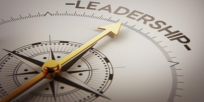 An Integrative Definition of Leadership