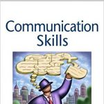Communication Skills - Second Edition