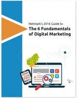 The 6 Fundamentals of Digital Marketing