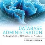 Database Administration Second Edition