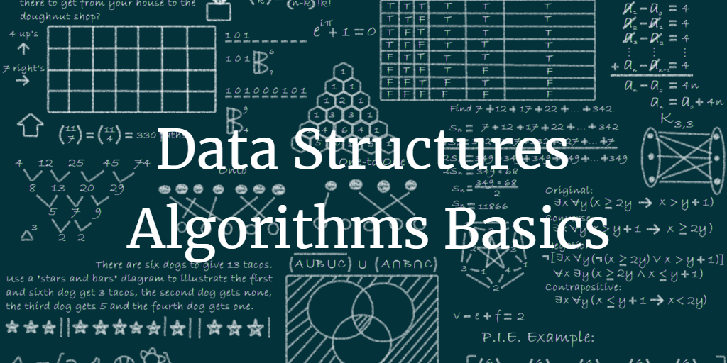 The Tomes Of Delphi Algorithms And Data Structures