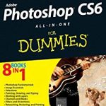 Photoshop® CS6 FOR Dummies