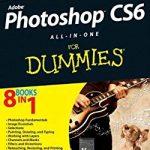 Photoshop® CS6 FOR Dummies