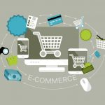 A Taste of E-commerce: E-commerce for beginners