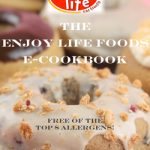 The Enjoy Life Foods E-CookBook