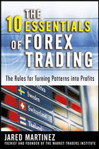10_Essentials_of_Forex_Trading