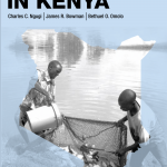 A New Guide to Fish Farming in Kenya