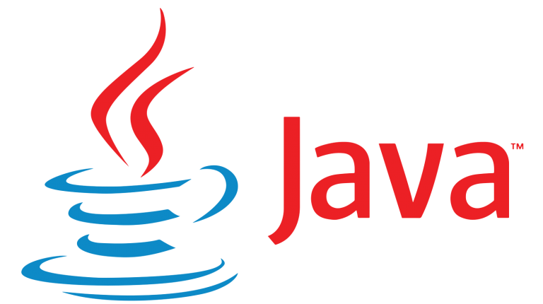 Java resources   Learn for life Nigeria