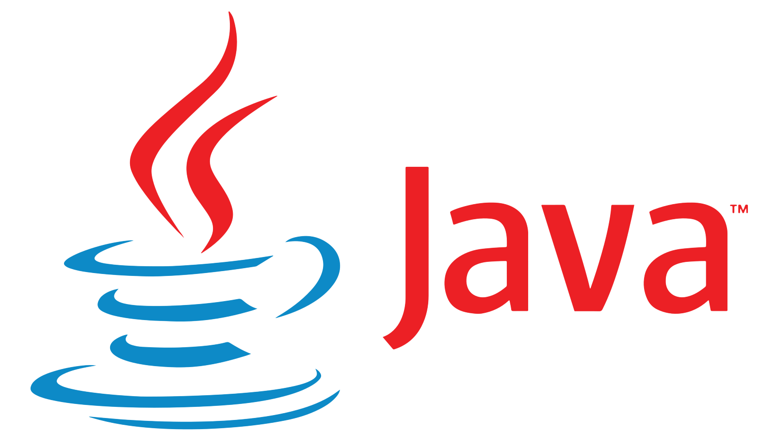 Software Architecture Design Patterns In Java Blavida