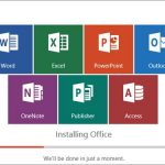 Microsoft Official Academic Course MICROSOFT WORD 2016