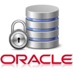 Oracle® Database Administrator's Guide