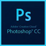 Adobe® Photoshop® CC Help