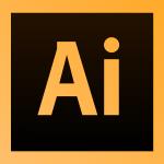 Adobe® Illustrator® CC Help
