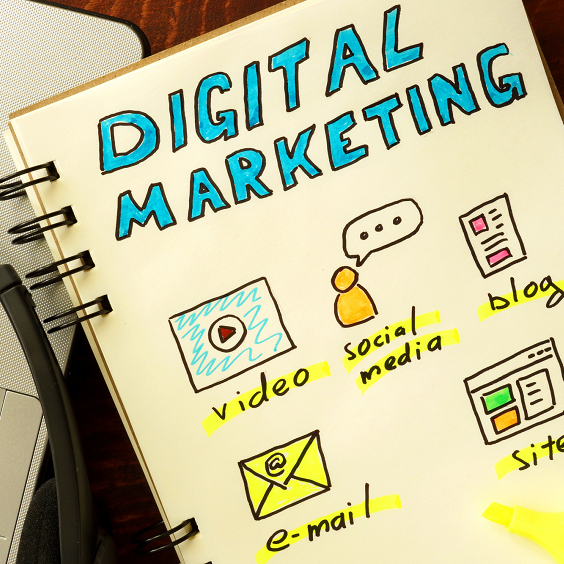 Ultimate-Guide-To-Digital-Marketing
