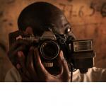 Basic Photography Using a Digital Camera