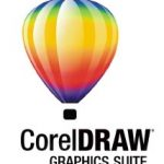 Corel Draw X3 user guide