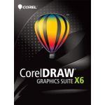 Corel Draw X6 Guide book