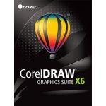 Corel Draw X6 Guide book