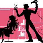 THE HAIR STYLING ESSENTIALS HANDBOOK