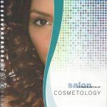 Saloon Fundamentals - Cosmetology