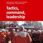 Tactics, command, leadership