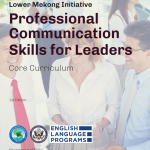 Professional Communication Skills for Leaders