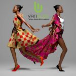 The Spring and Summer Collection by Vanelse