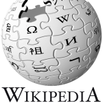 Introduction to Machine Learning The Wikipedia Guide