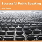 Successful Public Speaking