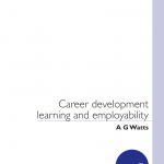 Career development learning and employability