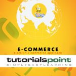 E-Commerce: Electronic Commerce Approach