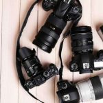 DIGITAL PHOTOGRAPHY BASICS FOR BEGINNERS