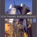 SOFTWARE ENGINEERING (Ninth Edition)