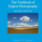 The Textbook of Digital Photography