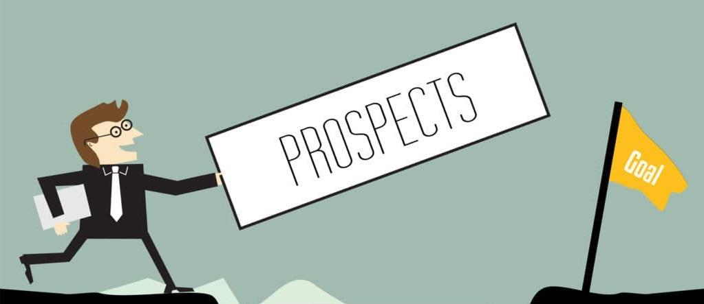 Career growth: ways to improve your career prospects - Blavida